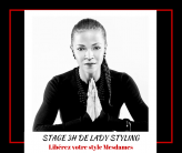 Stage 3h de lady stillingliberez votre style mesdames